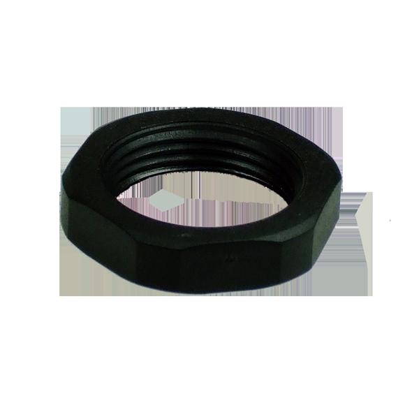 VFDFPP13 Limit Switch Accessory Plastic PG13.5 Threaded Nut