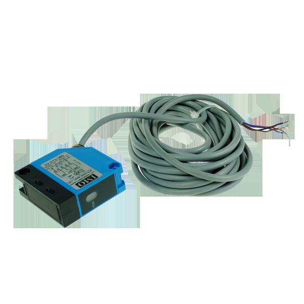 Multi Voltage AC or DC