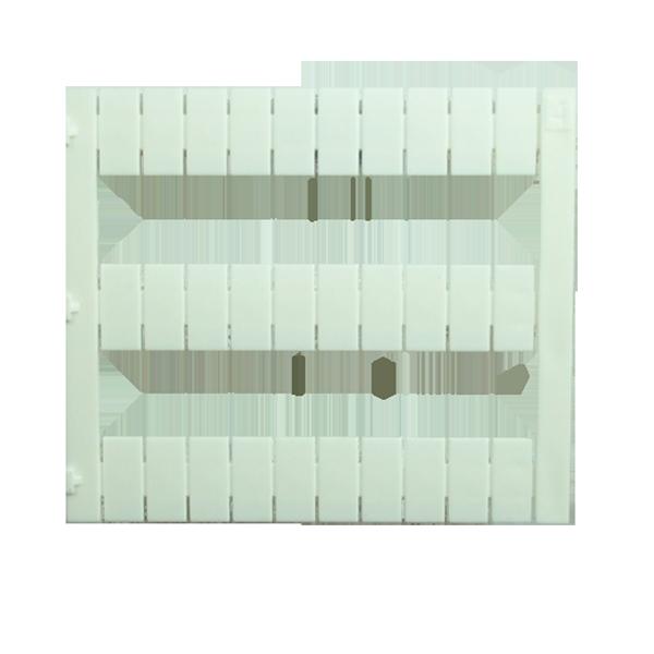 10 x 5 mm